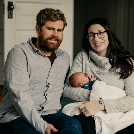 Child Care Job in Grand Rapids, MI 49506 - Loving, Caring Nanny Needed For 1 Child In Grand Rapids - Care.com