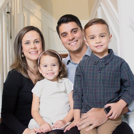 Child Care Job in Tampa, FL 33647 - Responsible, Reliable Nanny Needed For 2 Children In Tampa - Care.com