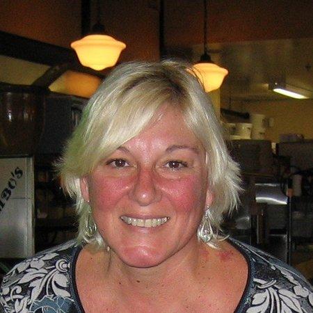 NANNY - Patti-ann S. from Stamford, CT 06902 - Care.com