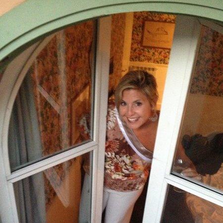 Housekeeping Provider from Palm Beach Gardens, FL 33418 - Care.com