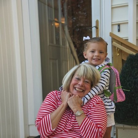 NANNY - Jackie F. from Cherry Hill, NJ 08003 - Care.com