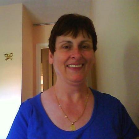 NANNY - Sheree D. from Lincoln, RI 02865 - Care.com
