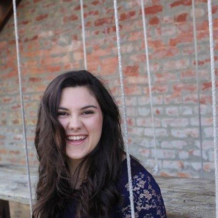 NANNY - Grace A. from Chicago, IL 60640 - Care.com