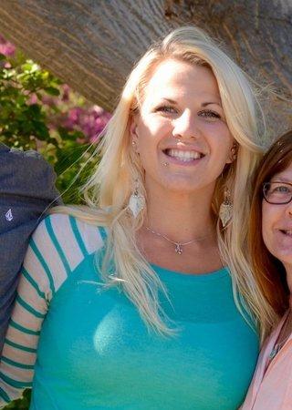 Pet Care Provider from Grover Beach, CA 93433 - Care.com