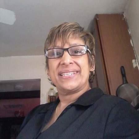 Special Needs Provider from Irving, TX 75060 - Care.com