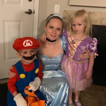 Child Care Job in Scottsdale, AZ 85259 - After School Sitter - Care.com