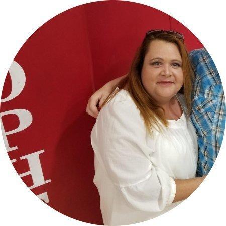 Senior Care Provider from Florence, AZ 85132 - Care.com