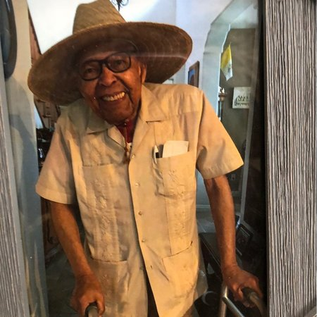 Senior Care Job in San Marcos, CA 92078 - Senior Caregiver - Care.com