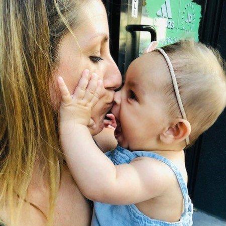 Child Care Job in Saratoga Springs, NY 12866 - Loving/ Experienced Nanny In Saratoga Springs - Care.com