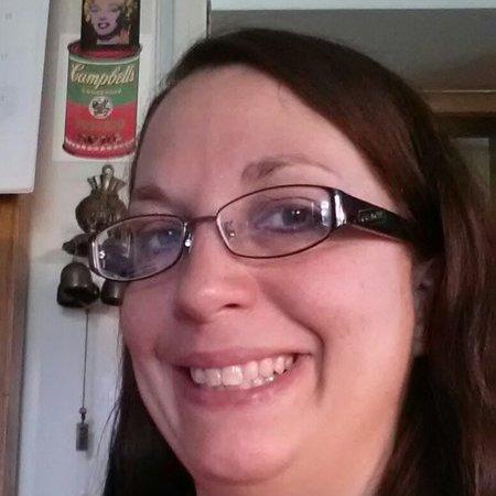 Senior Care Provider from Niles, OH 44446 - Care.com