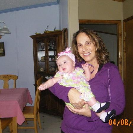 BABYSITTER - Linda A. from Venice, FL 34285 - Care.com