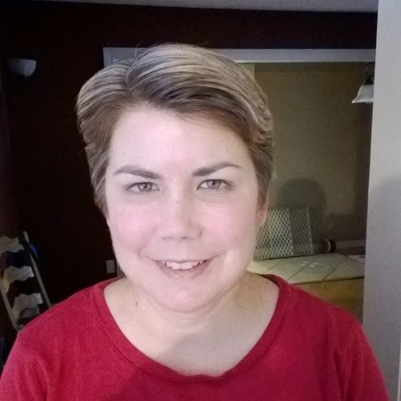BABYSITTER - Cara M. from Tulsa, OK 74137 - Care.com