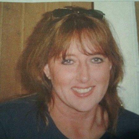 NANNY - Marie M. from Ottawa, IL 61350 - Care.com