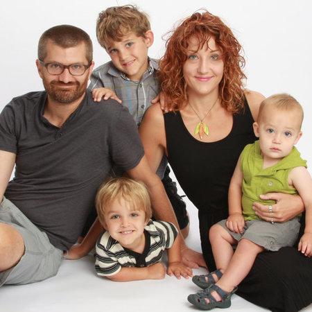 Child Care Job in Overland Park, KS 66213 - Summer Nanny Needed For 3 Children In Overland Park - Care.com