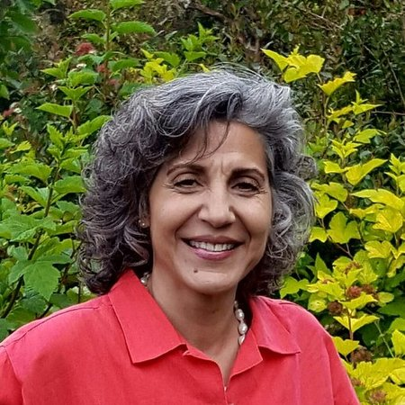 NANNY - Donna N. from Oakland, CA 94619 - Care.com