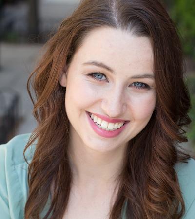 NANNY - Stephanie T. from New York, NY 10128 - Care.com