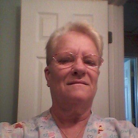 Special Needs Provider from Moyock, NC 27958 - Care.com