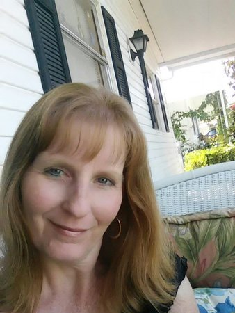 NANNY - Jodi A. from Blacklick, OH 43004 - Care.com