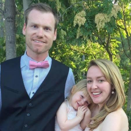 Housekeeping Job in Petaluma, CA 94952 - Looking For A Dependable Organizer  For Family Living In Petaluma - Care.com