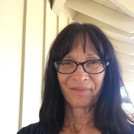 Senior Care Provider from San Diego, CA 92123 - Care.com