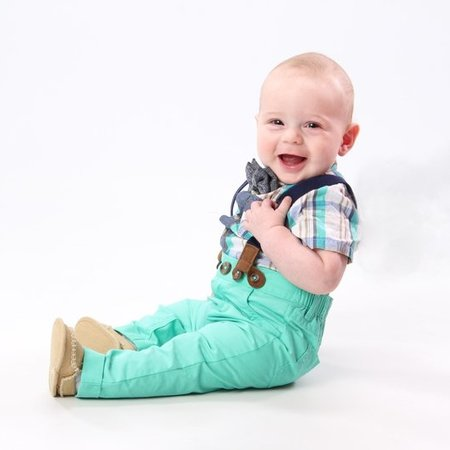 Child Care Job in Schenectady, NY 12303 - Infant Care - Care.com
