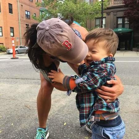 Child Care Job in Boston, MA 02116 - After School / Babysitter Needed For 2 Children In Boston - Care.com