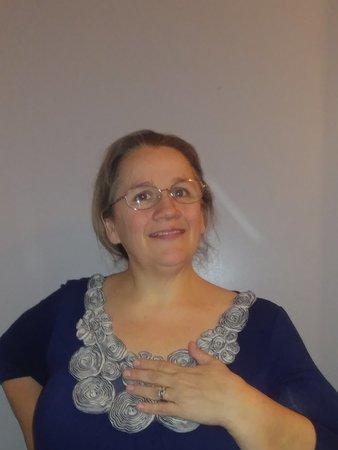 BABYSITTER - Terri M. from Gig Harbor, WA 98335 - Care.com