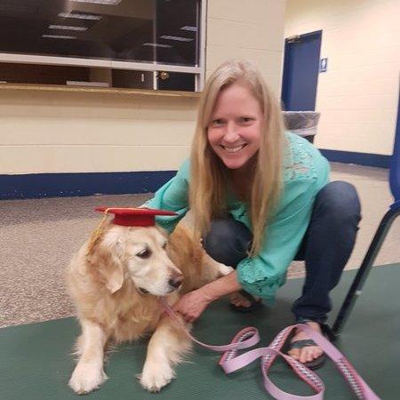 Pet Care Provider from Lenoir, NC 28645 - Care.com
