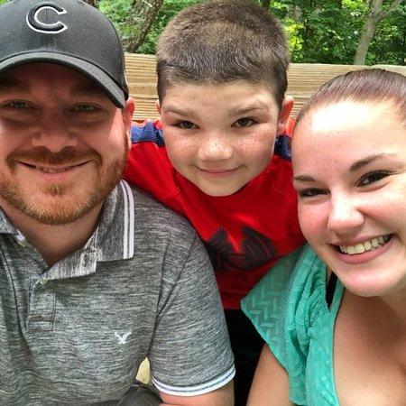 Tutoring & Lessons Job in Cedar Rapids, IA 52402 - Middle School Tutoring - Care.com