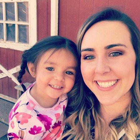 Child Care Job in Tijeras, NM 87059 - Nanny Needed For 3 Children In Tijeras - Care.com