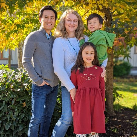 Child Care Job in Kirkland, WA 98033 - Looking For After-school Care In Kirkland - Care.com