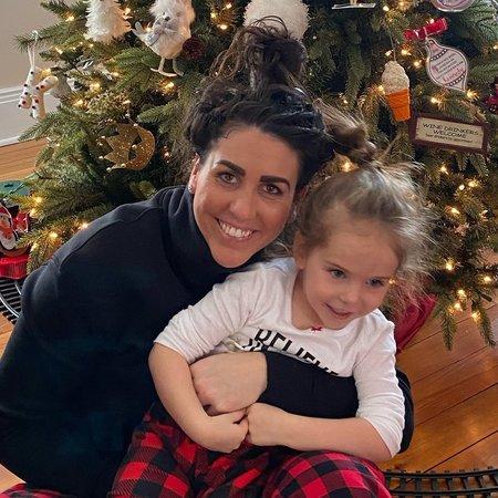 Child Care Job in Auburn, NY 13021 - Summer Nanny Needed - Care.com