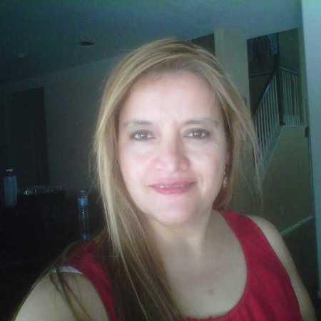Housekeeping Provider from Denver, CO 80219 - Care.com