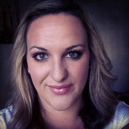 DAYCARE - Jessica E. from Clovis, CA 93612 - Care.com