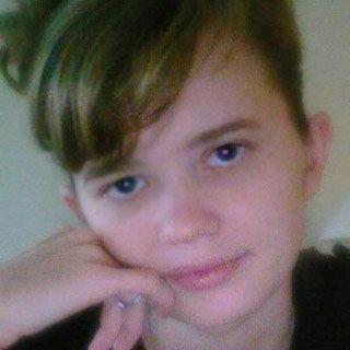 NANNY - Angela F. from Elk Grove, CA 95758 - Care.com
