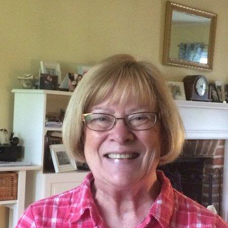 BABYSITTER - Lyn G. from Ellicott City, MD 21042 - Care.com