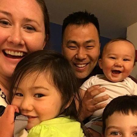 Child Care Job in Reading, MA 01867 - Part Time Nanny Work - Care.com
