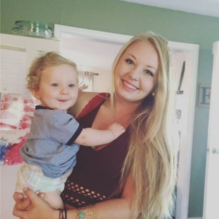 BABYSITTER - Cheyenne C. from Wilmington, NC 28403 - Care.com