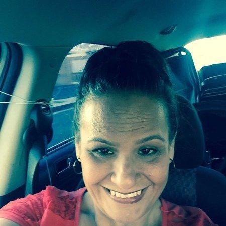 Senior Care Provider from Tucson, AZ 85711 - Care.com
