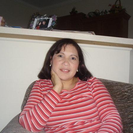 BABYSITTER - Emma M. from Lubbock, TX 79424 - Care.com