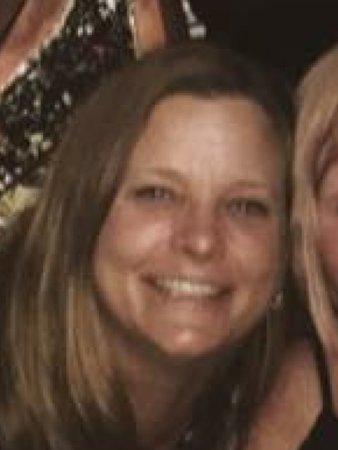 Senior Care Provider from Wilmington, DE 19810 - Care.com