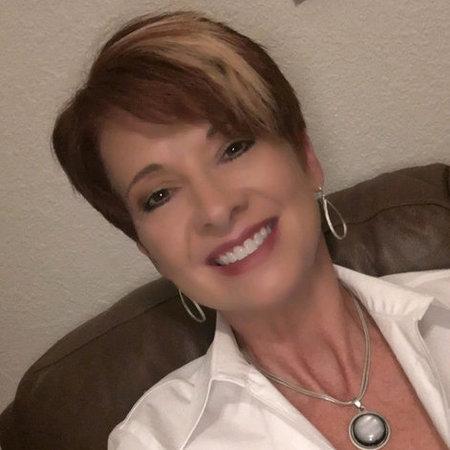 Housekeeping Provider from Albuquerque, NM 87109 - Care.com