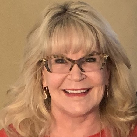 Tutoring & Lessons Provider from San Antonio, TX 78258 - Care.com