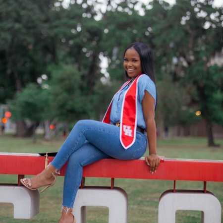 NANNY - Leona W. from Houston, TX 77054 - Care.com