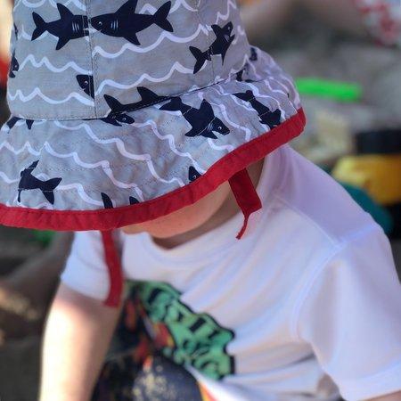 Child Care Job in Trenton, NJ 08691 - Full Time Nanny Needed In Robbinsville - Care.com
