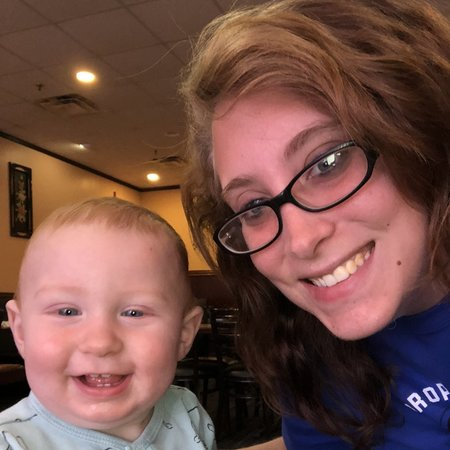 Child Care Job in Munford, TN 38058 - Nanny Needed For 1 Child In Munford. - Care.com