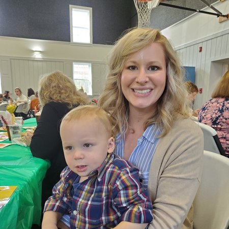 Child Care Job in Hampstead, NC 28443 - Childcare Needed In Hampstead - Care.com