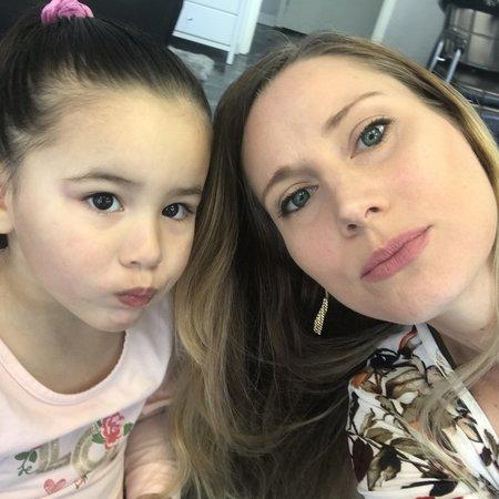 Child Care Job in Stockton, CA 95209 - Nanny Needed For 1 Child, 3 Yrs Old Girl, In Stockton. - Care.com