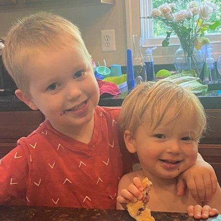 Child Care Job in Ijamsville, MD 21754 - Nanny Needed For 2 Children In Ijamsville. - Care.com