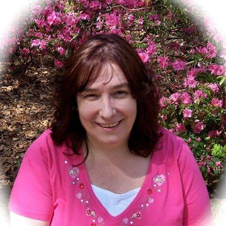 BABYSITTER - Gwynne W. from Tulsa, OK 74136 - Care.com